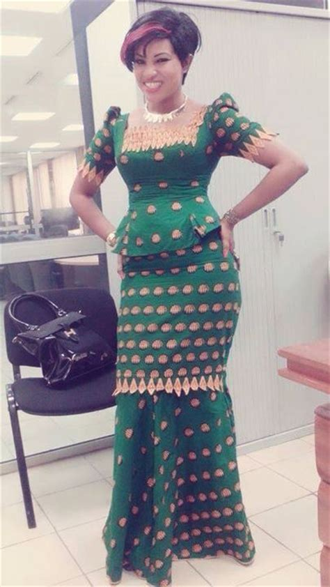 latest dressing styles for ladies latest african fashion african prints african fashion