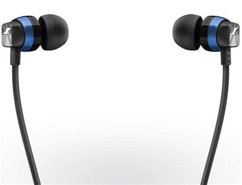 Sennheiser Cx 7 00bt Cx 7 00 Bt Hi Fi In Ear Wireless Headphones sennheiser cx 7 00bt bluetooth earphones easy call function