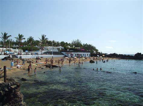 best hotel in puerto del carmen lanzarote best things to do in puerto del carmen spain trip101