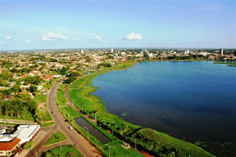 ladario economico desenvolvimento econ 244 mico tr 234 s lagoas entre as 10