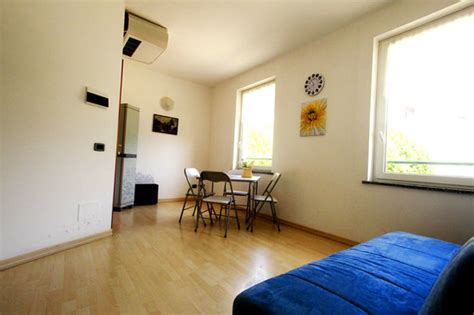 living room emmaus living room picture of appartamenti emmaus maccagno tripadvisor
