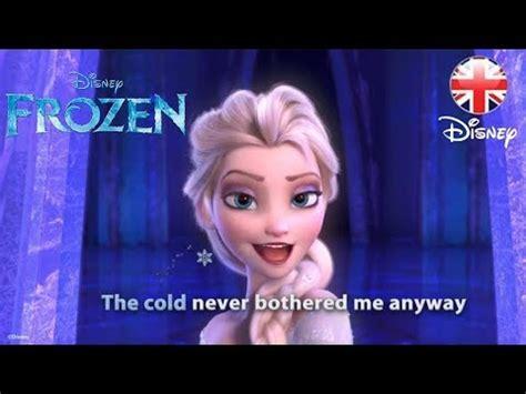 film frozen let it go bahasa sunda ngakak let it go versi jawa dan sunda kaskus hot threads
