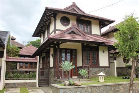 desain rumah gaya jepang model desain rumah minimalis gaya jepang desain rumahku