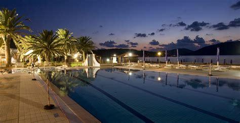 alghero porto conte hotel alghero hotel portoconte alghero sardegna