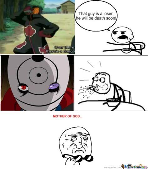 Naruto Funny Memes - funny naruto memes google search naruto shippuden