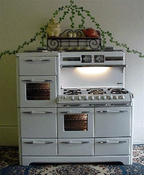 1000 images about house appliances on