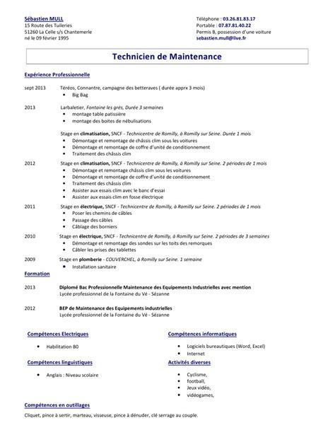 Exemple De Lettre De Motivation Lycée Privé Resume Format Cv Lettre De Motivation Bac Pro