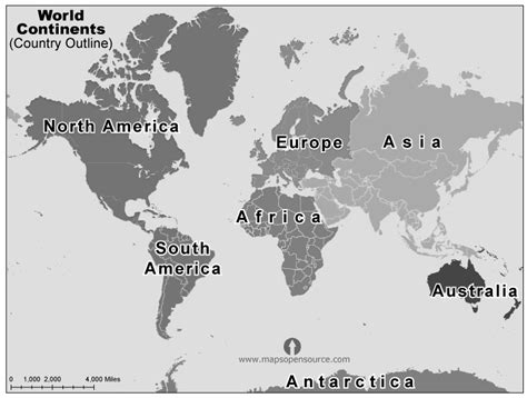 world map image black and white with country names world map outline quotes