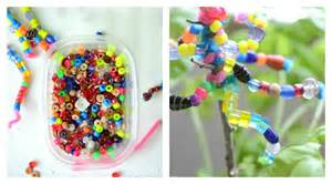 Garden Craft For Kids - garden crafts for kids plus other fun nature arts and