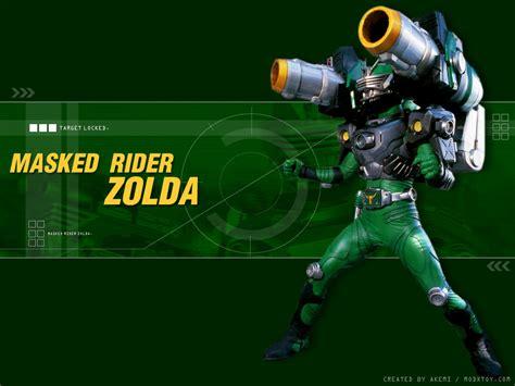 Noten Kamen Rider ph 242 ng tranh diễn đ 224 n mbti việt nam