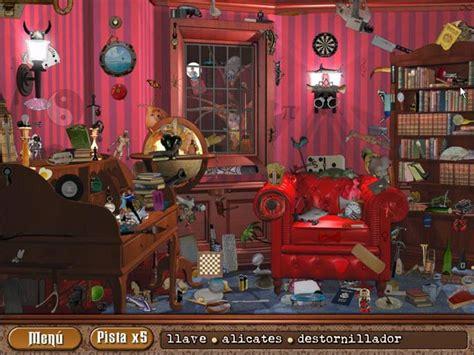 objetos ocultos juegos gratis en juegosdiarios jugar a the secret of margrave manor en l 237 nea juegos en