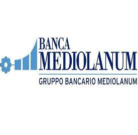 prestiti mediolanum prestito per ristrutturazione casa da mediolanum in
