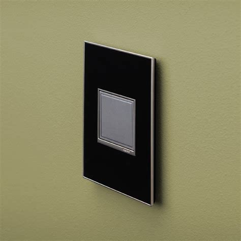 Legrand Adorne Pop Out Outlets The Green Head | legrand adorne pop out outlets the green head