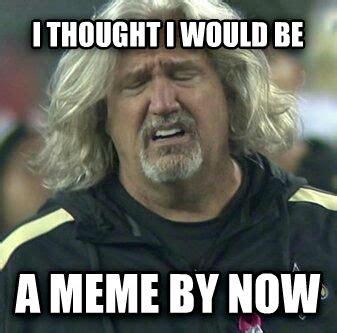 Rob Ryan Memes - livememe com disappointed rob ryan
