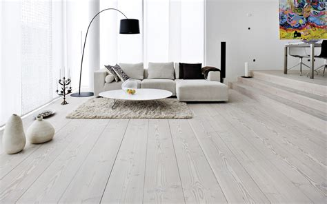 best fresh light blue wood floors 16351