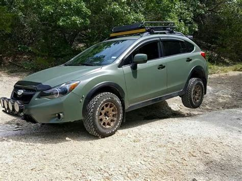 subaru crosstrek lifted blue 47 best subaru crosstrek images on subaru