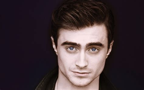 best male blogs fotos de vergas grandes big cock photos daniel radcliffe s erection plays big role in new film