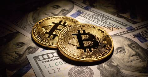 bid coin the bitcoin hoax huffpost