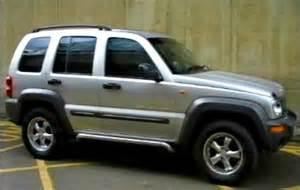 imcdb org 2002 jeep sport kj in quot dead ringers
