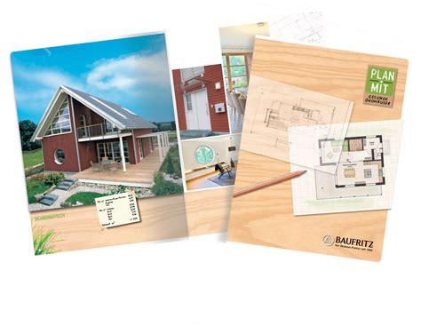 baufritz wandaufbau preise und kosten f 252 r ein schweizer fertighaus aus holz