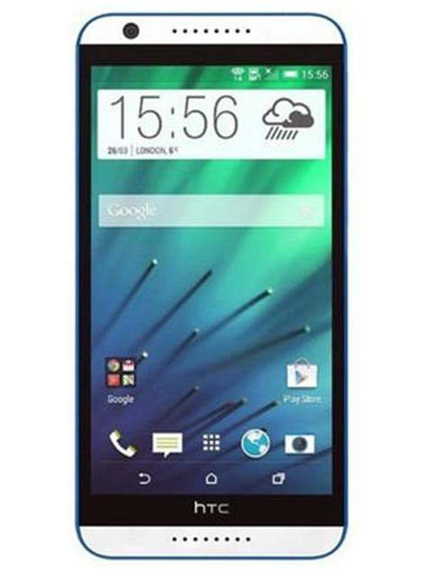 htc desire mobile price htc desire 820 dual sim price in india on 22 january 2018