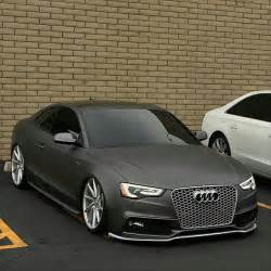 audi s5 from on instagram