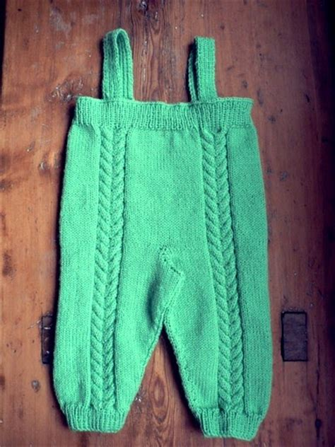 how to knit and pearl knit n pearl wooly baby