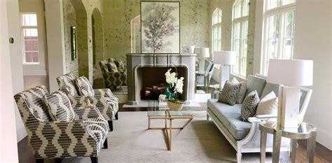 superb Dallas Interior Design Firms #3: tumblr_inline_p4zescU0Uq1tn32tn_1280.jpg
