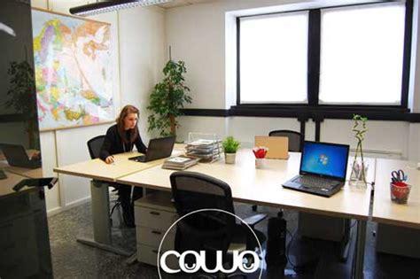 ufficio lavoro legnano legnano legnanocoworking coworking formazione