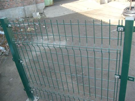 temporary fence shunxing metal wire mesh co ltd