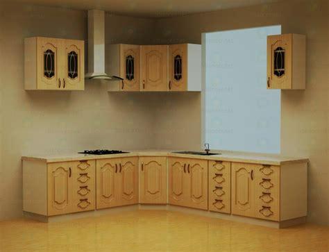 3d model kitchen set 3d model kitchen set id 12117