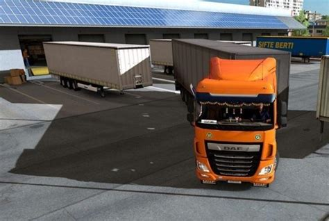 euro truck simulator 2 full version torrenty org ets 2 daf xf euro 6 reworked truck v2 0 1 30 x truck