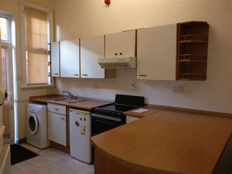 1 bedroom flat to rent from private landlord 1 bed flat to rent clarendon park road leicester le2 3ad