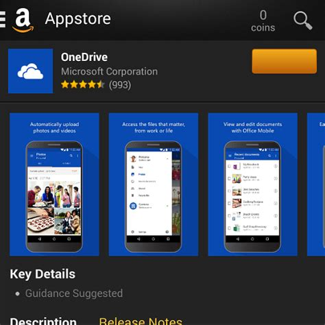 amazone app store apk app store d l failure blackberry forums at crackberry