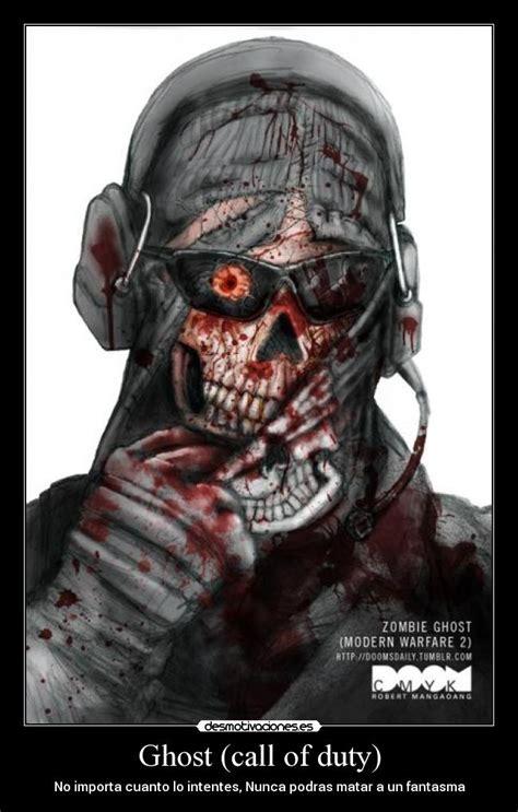 Call Of Duty Ghosts Meme - call of duty ghosts memes www imgkid com the image kid