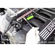 BMW E90 Fuel Pump Testing  E91 E92 E93 Pelican Parts