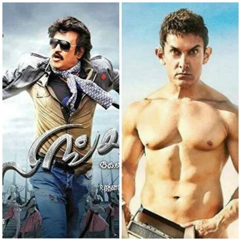 malaysia film box office collection pk box office collection aamir khan starrer loses to