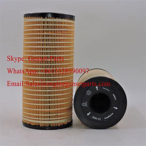 Saringan Udara Air Filter Perkins Sev551h 4 perkins ch10929 ch11011 996 452 lf16250 filter manufacturers aftermarket genuine