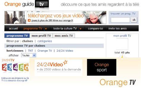 canal plus sport programme aujourd hui programme tv orange sport