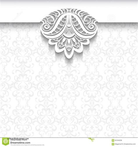 Wedding Invitation Card Background by Wedding Invitation Unique Wedding Invitation Background