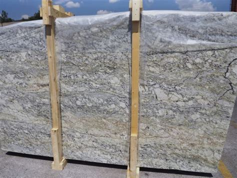 typhone boaurdoux exotic granite table with granite bases rainbow bordeaux granite our stones pinterest