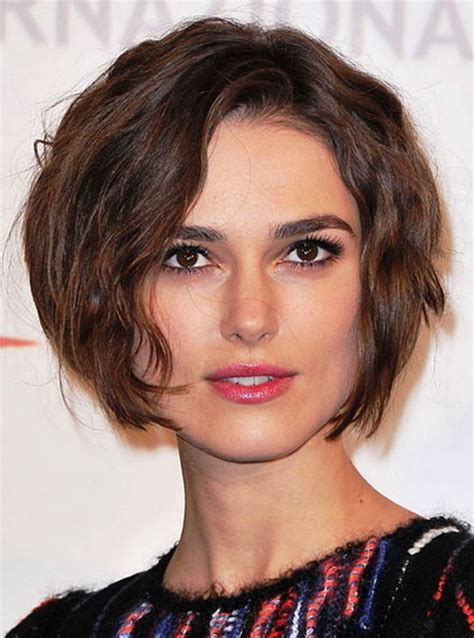 chin length haircuts for square faces hairstyles square face