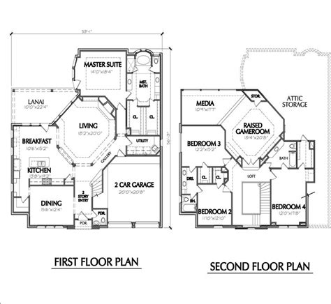 morton building floor plans 1000 ideas about morton building on pinterest morton