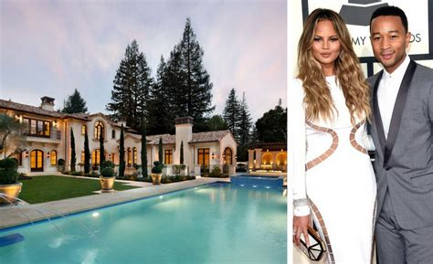 most beautiful celebrity houses in the philippines get to know the 10 best celebrity homes in the world
