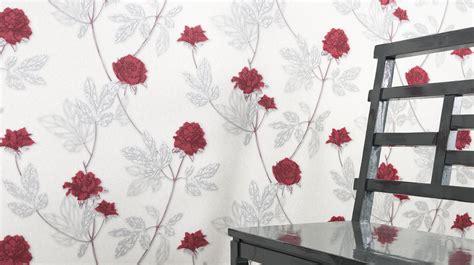 K Chen Tapeten Abwaschbar 3014 by Tapeten Design Design 5000590 Designer Tapeten Raumbilder