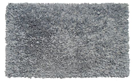 how to clean shaggy raggy rug rug market shaggy raggy silver rug the frog and the princess