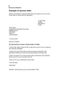 doc 728546 how to write a letter requesting sponsorship