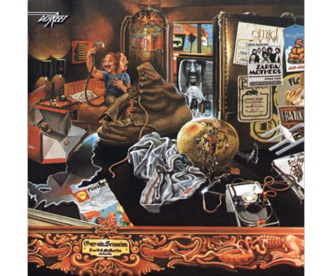 frank zappa best album ten best frank zappa albums for who think they
