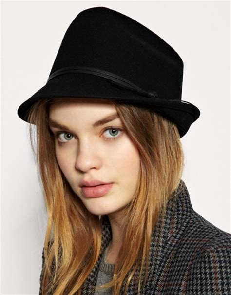 cool hats for functionality and fashion trucker hats