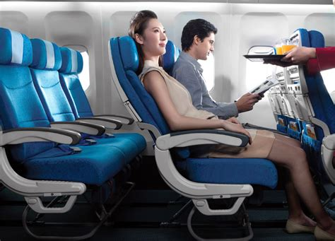 best plane seats how to choose the best airline seat skytrax